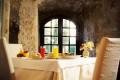 Hotel La Badia Orvieto Oggi 06
