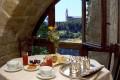 La Badia Hotel Orvieto Camere 18