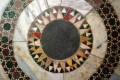 Hotel La Badia Orvieto La Chiesa 09