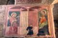 Hotel La Badia Orvieto La Chiesa 13