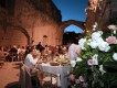 La Badia Wedding 04
