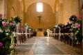 Hotel La Badia Orvieto Matrimoni 02