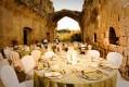 Hotel La Badia Orvieto Matrimoni 07