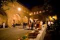 Hotel La Badia Orvieto Matrimoni 11