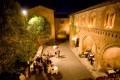 Hotel La Badia Orvieto Matrimoni 12