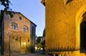 La Badia Di Orvieto Restauro 02b