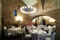 La-Badia-Hotel Orvieto Ristorazione 04
